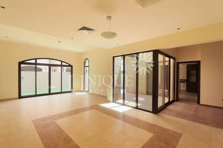 4 Bedroom Townhouse for Sale in Mudon, Dubai - Spacious 4BR + Maids | Naseem | Mudon