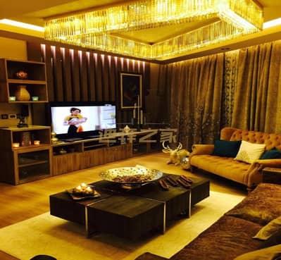 2 Bedroom Apartment for Sale in DIFC, Dubai - Investors Deal I 2BHK + Maid's I Prime Location