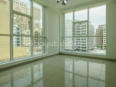 1 Bedroom Flat for Rent in Dubai Silicon Oasis, Dubai - AFFORDABLE | 1 MONTH FREE | DIRECT TO OWNER