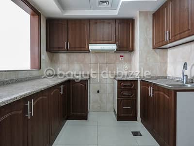 1 Bedroom Apartment for Rent in Dubai Silicon Oasis, Dubai - BEAUTIFUL VIEW | COMFORTABLE PLACE | NO COMMISSION