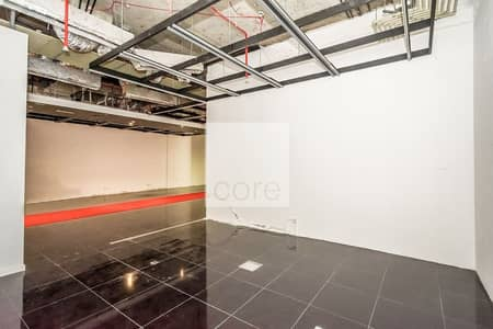 Shop for Rent in Jumeirah, Dubai - Fitted Retail for Health and Beauty Concept