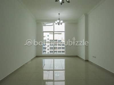 شقة 1 غرفة نوم للايجار في واحة دبي للسيليكون، دبي - OUTSTANDING VIEW   NICE SPACE   DIRECT FROM OWNER
