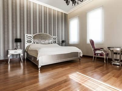 فیلا 5 غرف نوم للبيع في البراري، دبي - Hot Deal!- Dahlia D11- 6 bed+study+maids