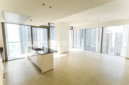 2 Bedroom Apartment for Rent in Dubai Marina, Dubai - Multiple Units Available | Two Bedrooms | MG 1