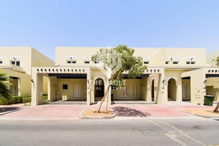 3 Bedroom Townhouse for Rent in Al Furjan, Dubai - Spacious with Maid's | Up to 6 Cheques | Vacant