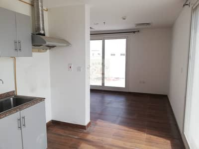Studio for Rent in Jumeirah Village Circle (JVC), Dubai - 1 Month Free I Chiller Free I Big Studio I With Balcony
