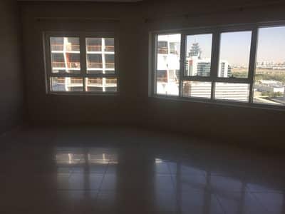 فلیٹ 2 غرفة نوم للايجار في واحة دبي للسيليكون، دبي - شقة في سيليكون هايتس 2 تلال السيليكون واحة دبي للسيليكون 2 غرف 54999 درهم - 4724225
