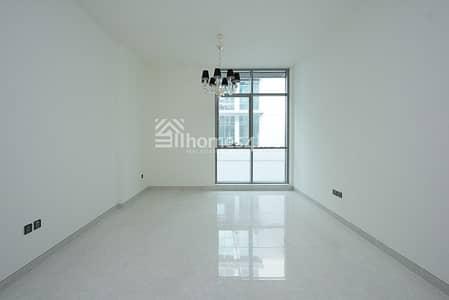 فلیٹ 1 غرفة نوم للايجار في مدينة ميدان، دبي - LARGE 1 BR WITH BALCONY |LOWER FLOOR IN POLO RESIDENCE