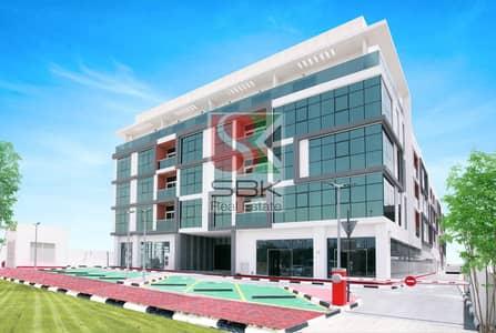 1 Bedroom Apartment for Rent in Dubai Investment Park (DIP), Dubai - Free Maintenance| Bright 1 Bed | Near Choueifat