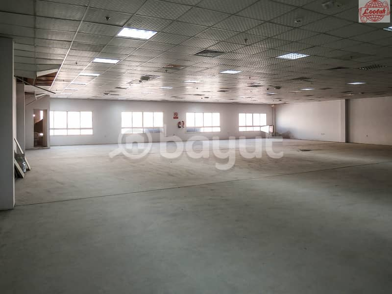 47 Available Warehouse For Rent in Ajman Industrial 1! Direct from owner! No Commission!
