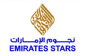 Emirates Stars Hotel Apartments LLC