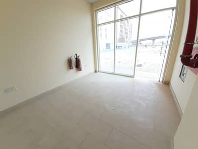 Shop for Rent in Muwaileh, Sharjah - Shops 7k Brand new No Deposit muwaileh National paint