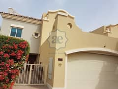 Exclusive lovely 5 bedroom villa with free maintenance