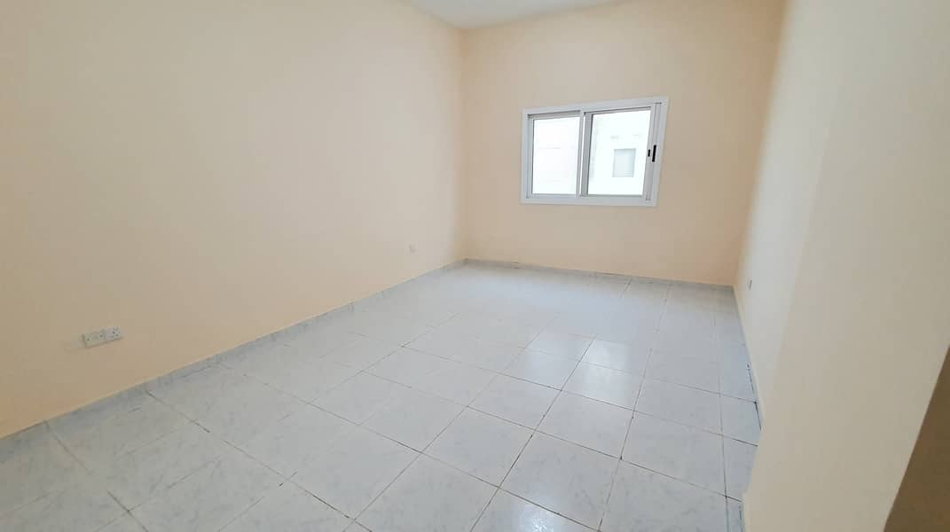 Hot offer huge size 2 BHK with store room and laundry room at Prime location last two unit available