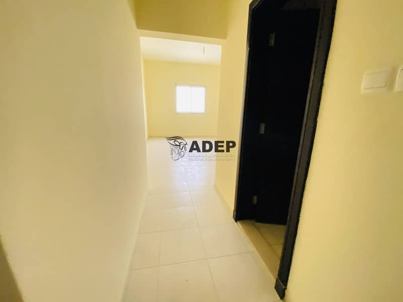2 One Month free Big Size Aparment with maids
