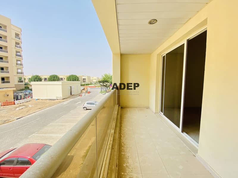 22 One Month free Big Size Aparment with maids