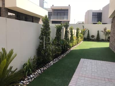DEAL ! - PARAMOUNT FULLY FURNISHED - LANDSCAPED