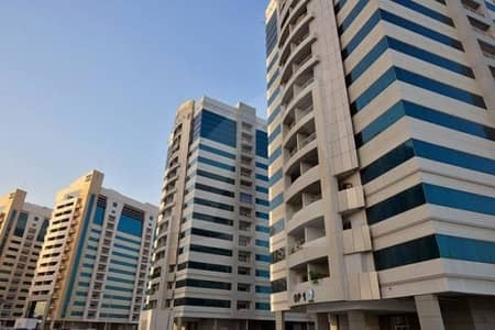 1 Bedroom Flat for Sale in Dubai Sports City, Dubai - Investor Deal | Large size | Spacious Balcony