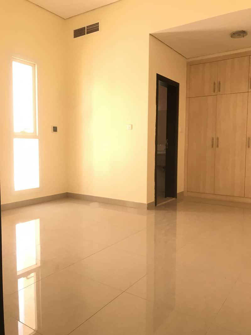 2bedroom VIP Complex Apartment