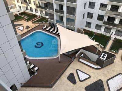 2 Bedroom Flat for Rent in Arjan, Dubai - Upgraded 2 beds