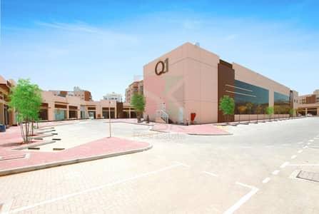Shop for Rent in Al Warqaa, Dubai - Premium Retail Shops At Brand New Community Mall