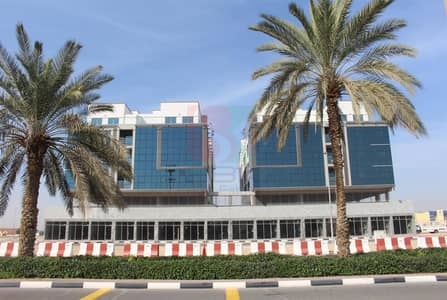 1 Bedroom Apartment for Rent in Al Warsan, Dubai - Ladies Staff Accommodation with 1Month Free in Al Warsan
