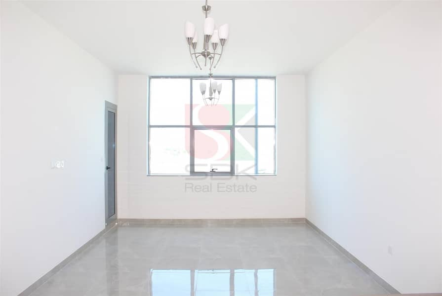 2 Ladies Staff Accommodation with 1Month Free in Al Warsan