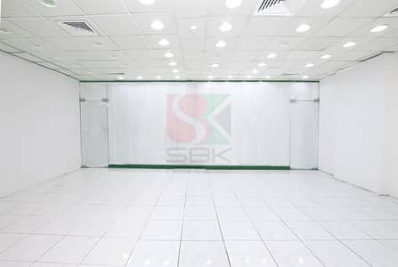 Shop for Rent in Al Karama, Dubai - Affordable Retail Shops | No Commission | Chiller Free