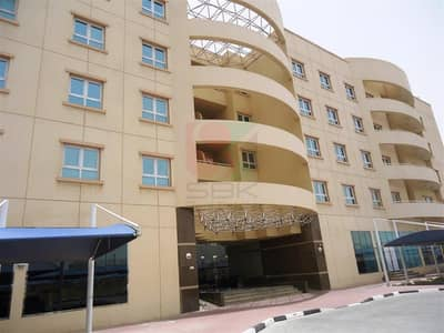 2 Bedroom Apartment for Rent in Al Karama, Dubai - Chiller Free 2BHK Close to Oud Metha Metro Stn