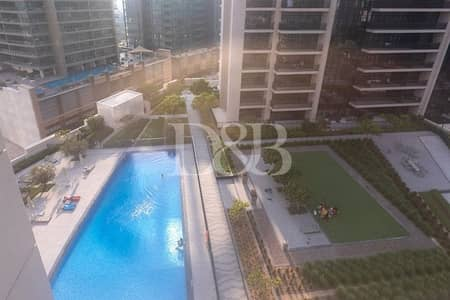 2 Bedroom Apartment for Sale in Downtown Dubai, Dubai - Nicely Furnished | Very Spacious | Vacant