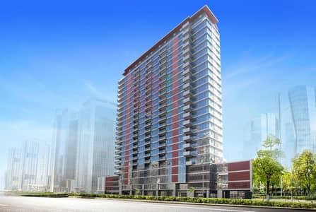 شقة 1 غرفة نوم للايجار في الخليج التجاري، دبي - 3BHK+Maids Room 1month Free Supreme Quality Modern Lifestyle