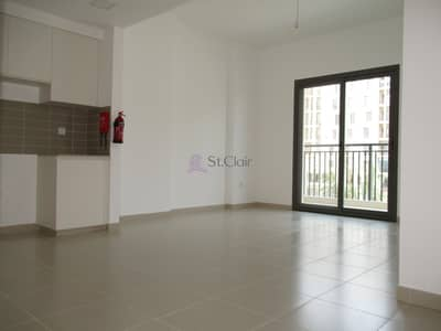 2 Bedroom Flat for Sale in Town Square, Dubai - Best Investment | Make This 2 Bedroom Your Next Buy