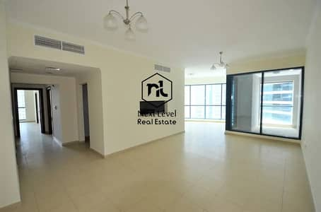 Two Bedrooms for Rent   Jumeirah Bay X1 Tower