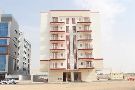 Apartments for Rent in Dubailand - Rent Flat in Dubailand ...
