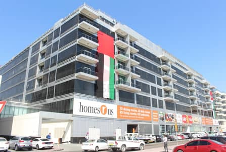2 Bedroom Apartment for Rent in Al Karama, Dubai - Chiller Free and Huge Size 2  BHK for Rent Oud Metha