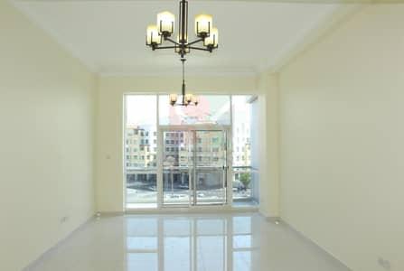 فلیٹ 2 غرفة نوم للايجار في بر دبي، دبي - CHILLER FREE 2 BHK  WITH MAID ROOM  NEXT TO OUD METHA METRO