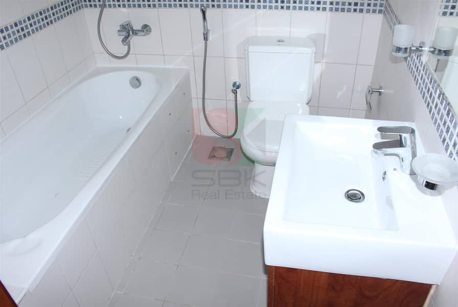 10 CHILLER FREE 2 BHK  WITH MAID ROOM  NEXT TO OUD METHA METRO
