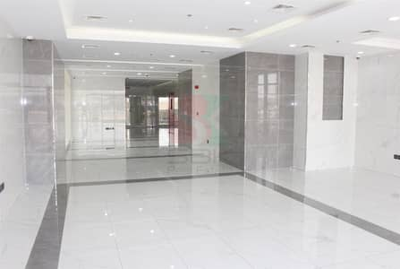1 Bedroom Apartment for Rent in Liwan, Dubai - 1BR Chiller Free Apartment With 1 Month Rent Free In Dubailand
