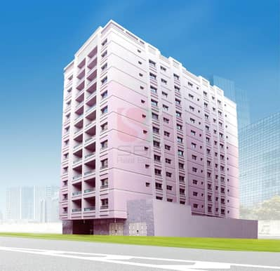 1 Bedroom Apartment for Rent in Al Nahda, Dubai - Spacious 1BHK Brand New and Attractive Price