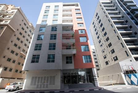 فلیٹ 1 غرفة نوم للايجار في البرشاء، دبي - NEW Spacious 1BHK  Near Mall of Emirates Al Barsha