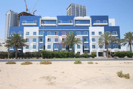 Studio for Rent in Jumeirah Village Circle (JVC), Dubai - Brand New Good Quality Studio for Rent In JVC