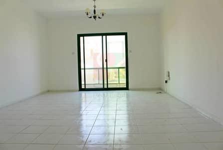 فلیٹ 2 غرفة نوم للايجار في الكرامة، دبي - Spacious 2 Bedroom for Family near ADCB Metro