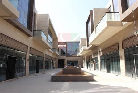 2 Bedroom Apartment for Rent in Jumeirah, Dubai - Spacious Luxury 2 Bedroom Flat Near jumeirah