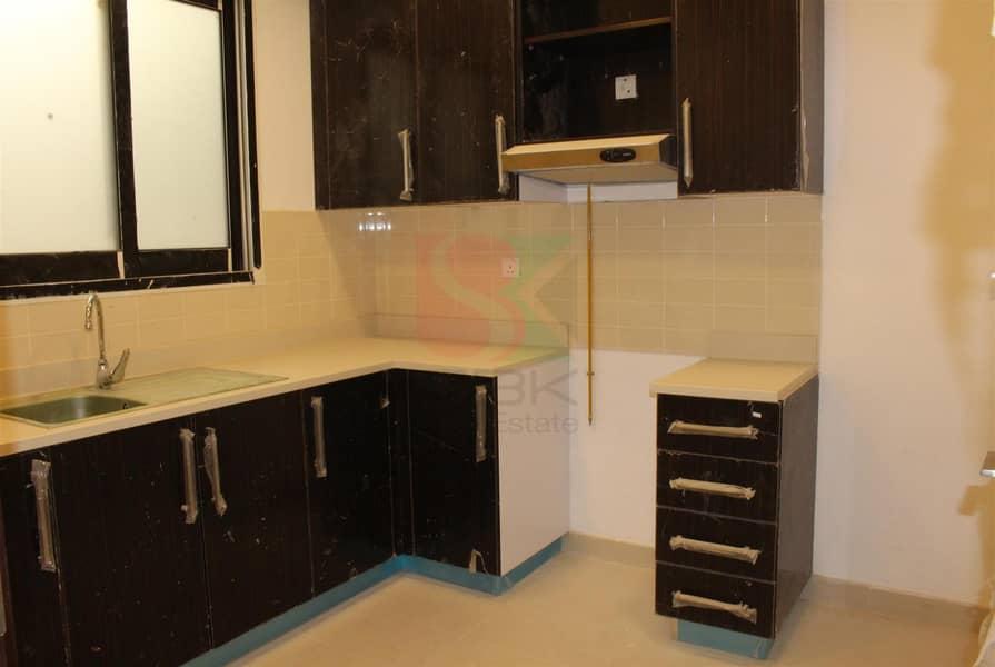 10 Spacious Luxury 2 Bedroom Flat Near jumeirah