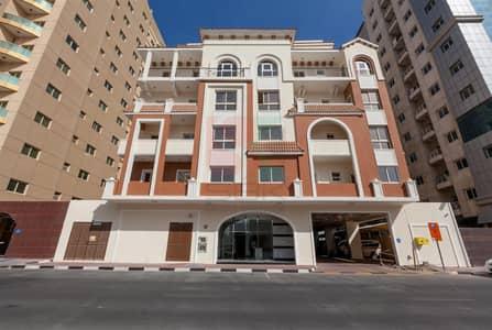 شقة 2 غرفة نوم للايجار في القصيص، دبي - Huge Size For Rent 2BHK In Al Qusais