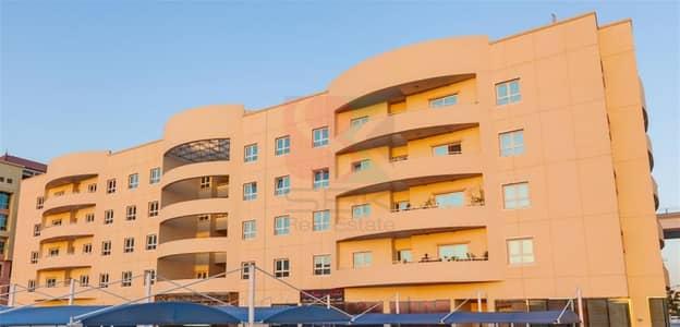 3 Bedroom Flat for Rent in Bur Dubai, Dubai - Chiller Free 3BR Offer Price Opp Oud Metha Metro