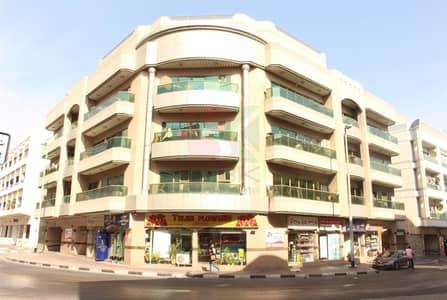 1 Bedroom Apartment for Rent in Al Karama, Dubai - Spacious Family 1 BR Close to ADCB Metro Station