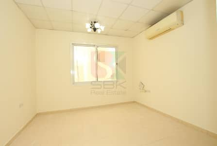 Studio for Rent in Deira, Dubai - Studio For Rent In Opposite Hayat Regency