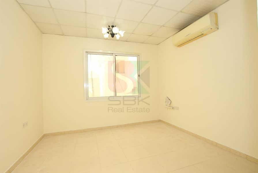 Studio For Rent In Opposite Hayat Regency