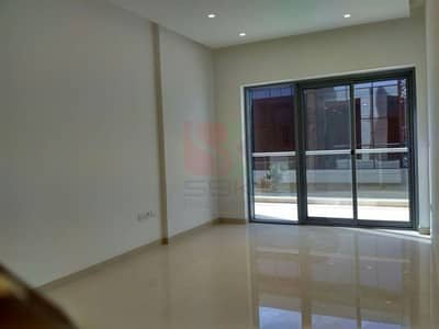 2 Bedroom Flat for Rent in Al Safa, Dubai - Spacious 2BHK for Rent Near Al Safa Park